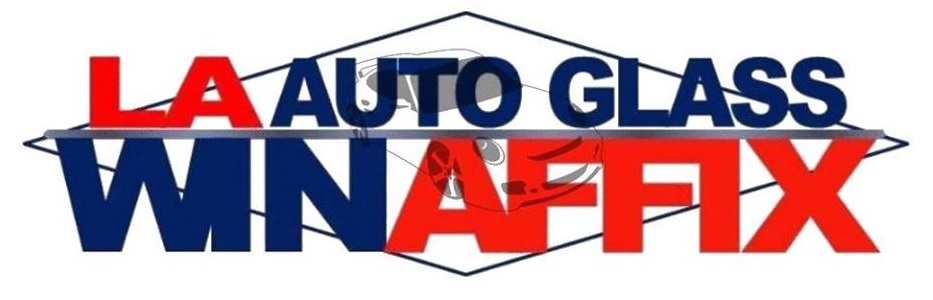 LA AutoGlass Winaffix | Windshield Repair And Auto Glass Replacement Shop  In Los Angeles